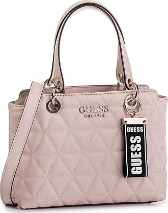 3719d28f Bolsos de Guess®: Ahora desde 26,86 €+ | Stylight