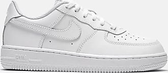 separation shoes b4196 35487 Nike Barn Skor - Force 1