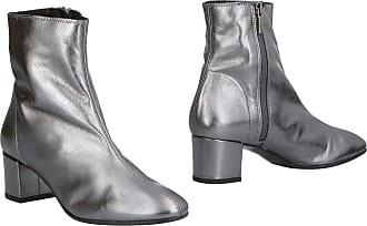 sale retailer 0d098 40ccb Scarpe Marian®: Acquista fino a −61% | Stylight