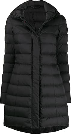 new concept ef0bc 5957d Peuterey® Winter Coats: Must-Haves on Sale up to −50 ...