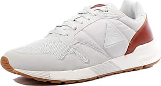 89a0a007792 Le Coq Sportif® Fashion − 701 Best Sellers from 6 Stores | Stylight