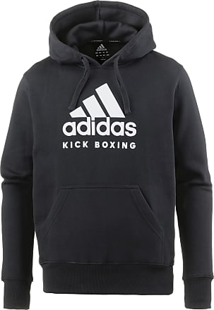 Adidas Pullover mit Schlangenmuster in Größe 40