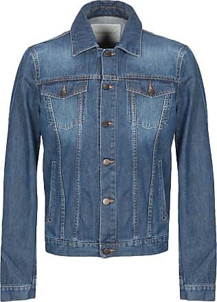 Herren Jacken von Balmain: bis zu −45%   Stylight