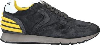 Voile Blanche SCHUHE - Low Sneakers & Tennisschuhe auf YOOX.COM