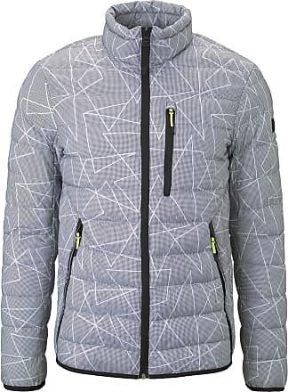 Winterjacken für Herren kaufen − 4655 Produkte | Stylight