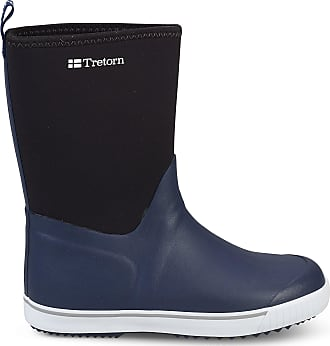 7a7d78f54fd Tretorn® Wellington Boots − Sale: at £46.48+ | Stylight