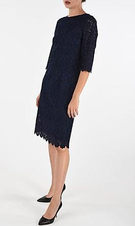 Charlott Laced Dress size 48