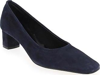 Elizabeth Stuart 10EUR Escarpins Elizabeth Stuart ERNANI bleu pour Femme ebce067d3b21