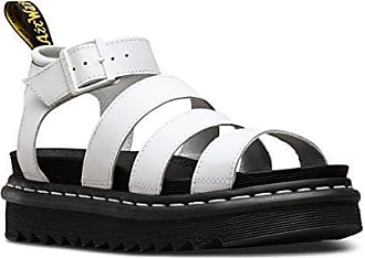 937aa9b9 Dr. Martens® Sandals: Must-Haves on Sale up to −41% | Stylight