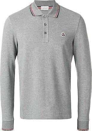 7c75fbf694b3b T-Shirts pour Hommes en Gris − Maintenant   jusqu à −70%   Stylight