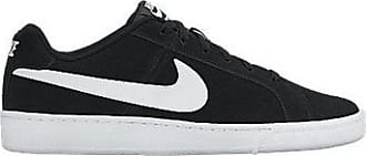 Nike hombre Nike hombre Nike deportivo deportivo deportivo deportivo Nike hombre Nike hombre Nike deportivo hombre aaS4rwqR
