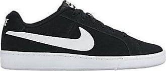 Nike Nike deportivo deportivo hombre zwXvqw