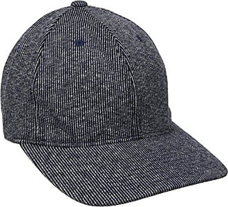 0650993250e Kangol® Caps  Must-Haves on Sale up to −44%