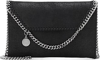 Stella McCartney Falabella Mini crossbody bag