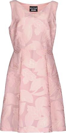 Kleider In Rosa 71 Produkte Bis Zu 76 Stylight