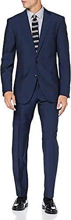 Strellson Herren Rick-Jans Anzug
