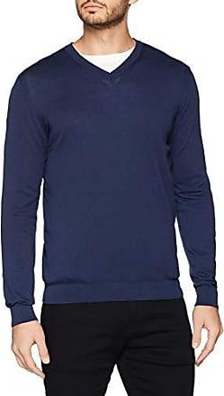 a basso prezzo 94233 79101 Maglioni Trussardi®: Acquista fino a −61% | Stylight