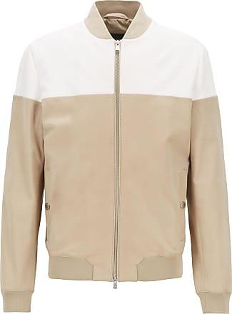 6f5f336f7 HUGO BOSS Sports Jackets for Men: 23 Items | Stylight