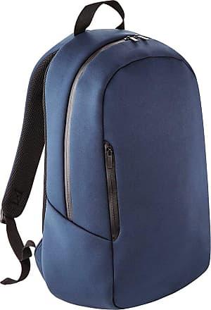 BagBase Scuba Backpack - Navy
