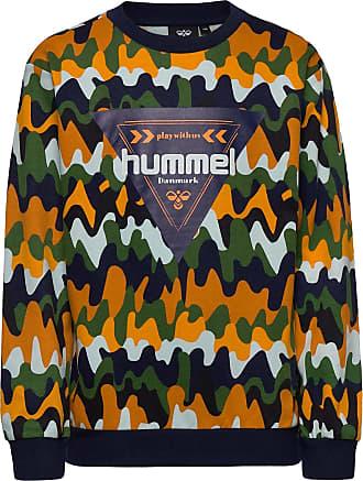 Hummel Kläder: Köp upp till −40% | Stylight