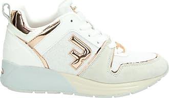 8cda497441e Replay® Lage Sneakers: Koop tot −60% | Stylight