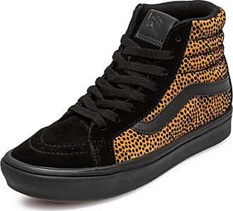 Vans Schuhe für Damen − Sale: bis zu −50% | Stylight