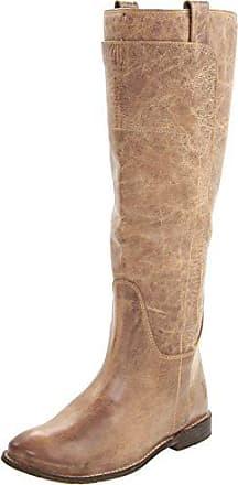 95d4d55dc2d1 Brown Frye® Women s Leather Boots