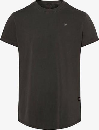 G-Star Herren T-Shirt - Lash R grau