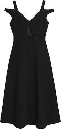 Carven® Dresses − Sale: up to −60%   Stylight