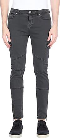 Tigha DENIM - Jeanshosen auf YOOX.COM