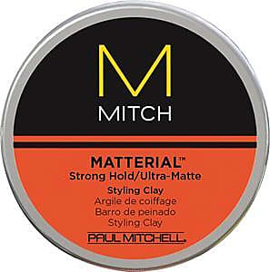 Paul Mitchell Men Mitch Matterial Styling Clay 85 g