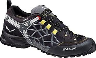 Salewa Wildfire Pro Gore-Tex 5b8b9b6040f