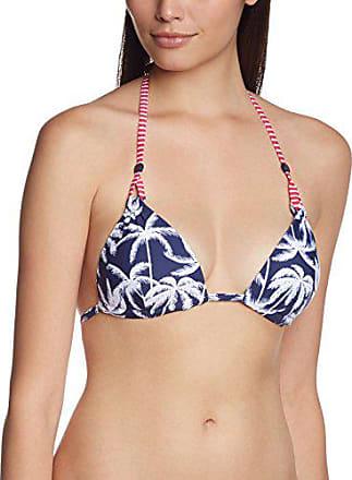 Esprit Bodywear Sunset Beach Haut de maillot de bain