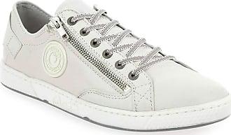 812b3b59c33534 Chaussures Pataugas® : Achetez jusqu''à −50% | Stylight