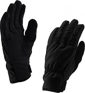 Sealskinz Womens Brecon Waterproof Bike Gloves