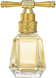 Juicy Couture Womens fragrances I am Juicy Couture Eau de Parfum Spray 30 ml