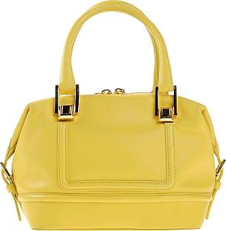 Emanuel Ungaro TASCHEN - Handtaschen auf YOOX.COM