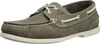 Amazon Chaussures Bateau : 59 Produits dès 16,70 €+| Stylight