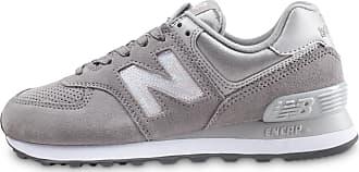 ec66667829896 Chaussures New Balance pour Femmes - Soldes : jusqu''à −60% | Stylight