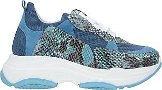 Nila & Nila CALZATURE - Sneakers & Tennis shoes basse su YOOX.COM