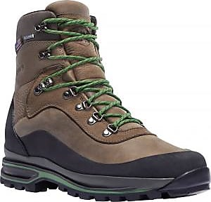 Danner 174 Hiking Boots Sale At Usd 111 85 Stylight