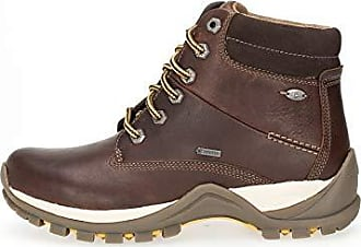 the best attitude aac0a 830f5 Camel Active Winterstiefel: Sale ab 64,90 € | Stylight