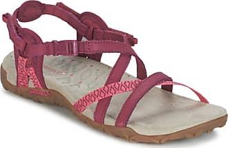 e83cd72aa3db Chaussures Merrell pour Femmes - Soldes : jusqu''à −48% | Stylight