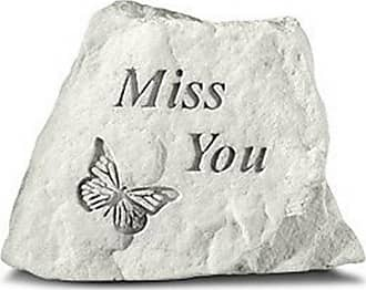 Kay Berry Miss You Memorial Stone - 78620