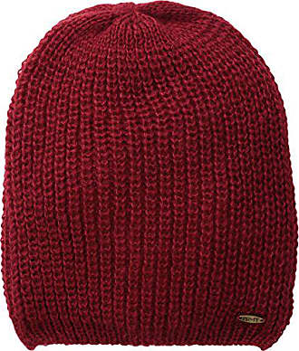 dd6cfc6035d Neff Beanies for Women − Sale  at USD  8.99+