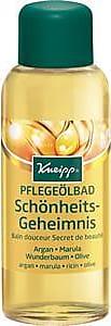 Kneipp Badezusatz Badeöle Pflegeölbad Schönheitsgeheimnis 100 ml