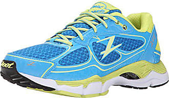 Zoot® Sneaker: Shoppe ab 25,99 €   Stylight