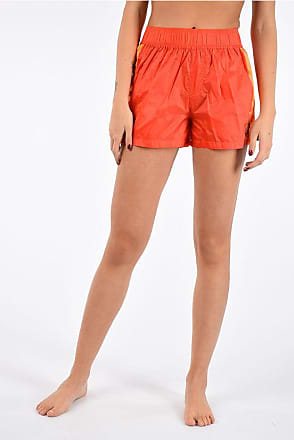 af07ecaf53 Women's Swim Trunks: 32 Items up to −60% | Stylight
