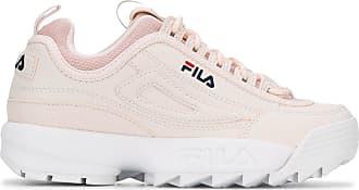 Fila Disruptor Sneakers - Rosa