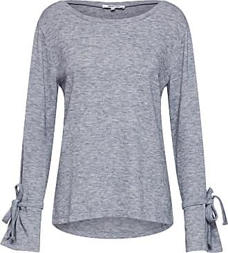 naketano Sweatshirt in nachtblau dunkelbraun | ABOUT YOU